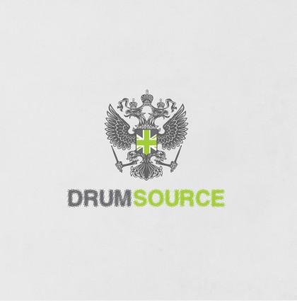 Drumsource