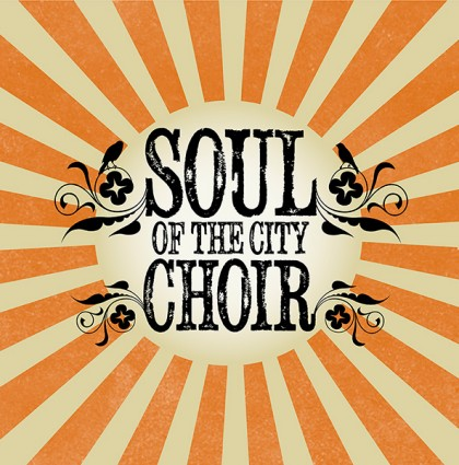 Soul of the City Choir