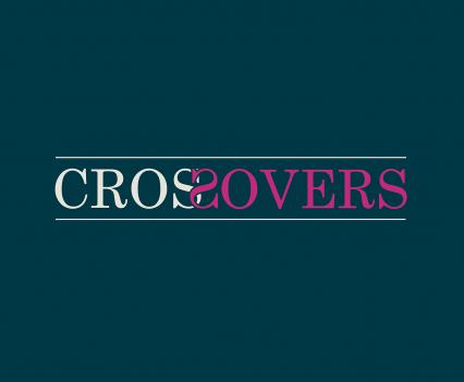 Crossovers Branding