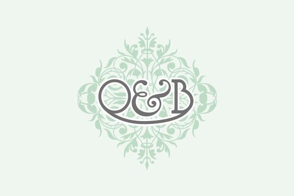 o&b_icon1