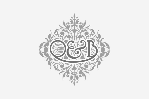 o&b_icon3