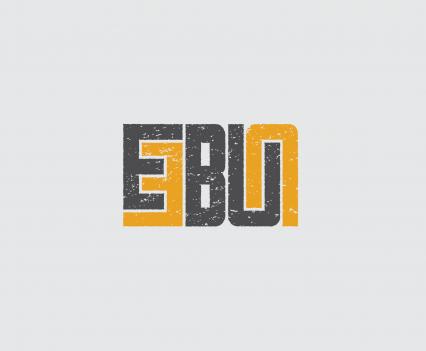 eebuu Logo