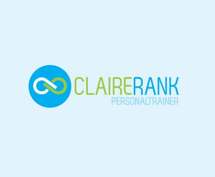 Claire Rank Branding